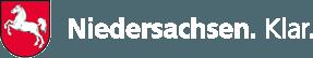 Niedersachsen klar logo