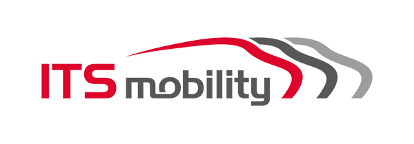 Logo ITS mobility
